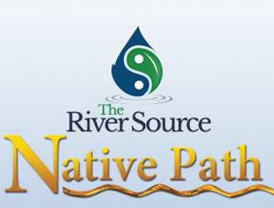 Native Path Brochure