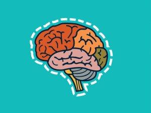 Neurofeedback for Addiction