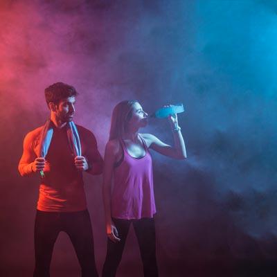 the-emergence-of-energy-drinks-in-arizona