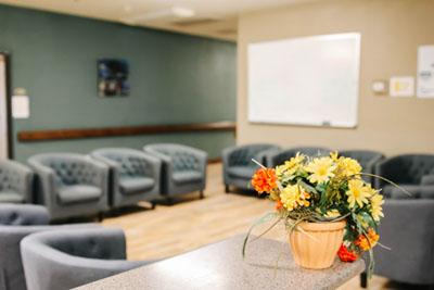 Luxury Treatment Center in Arizona