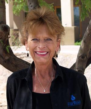 Brenda Emerick