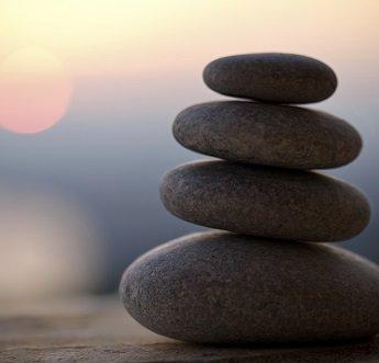 Benefits Of Holistic Addiction Treatment
