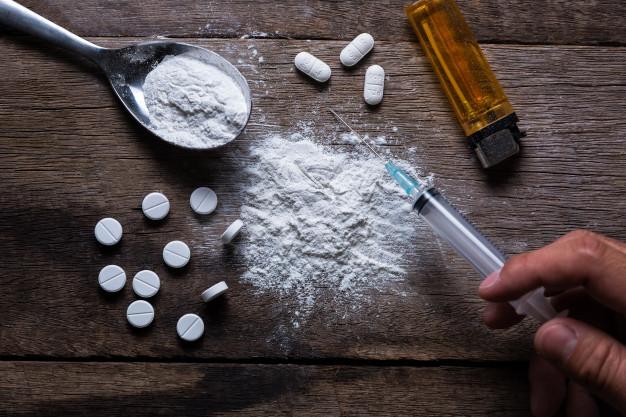 how-long-heroin-stay-in-body