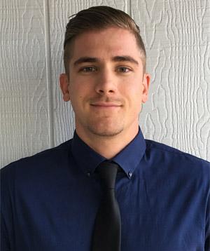 Zach Karlick