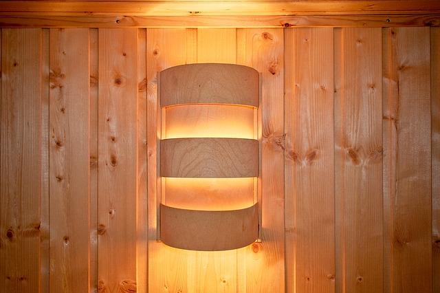 Sauna Detox: The Safe Way to Eliminate Toxins