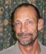 Dr.-Dave-Arneson