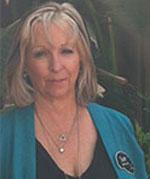 Sue-Shipman