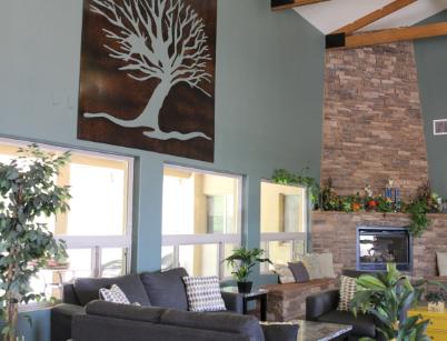 Residential Adult Program in Arizona City, Arizona