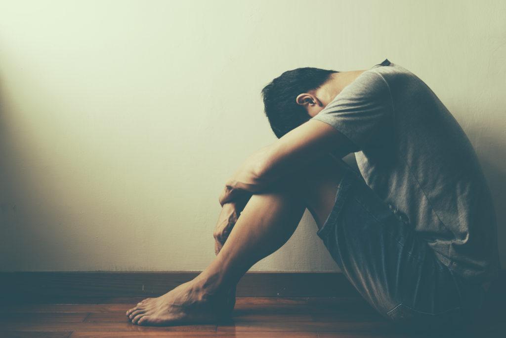 addiction a mental illness