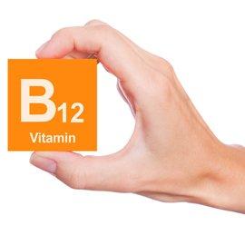B12 Shots Help with Addiction Treatment
