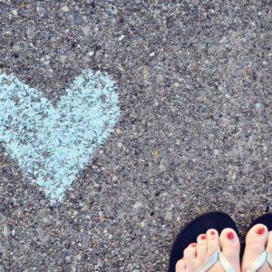Prevent Compassion Fatigue