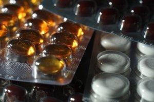 Dangerous Drugs that Happen to be Legal