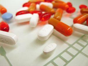 Emerging Drug Trends of 2014