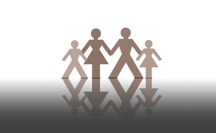 Family Help Treatment