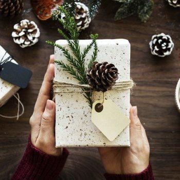 Managing Family Stress This Holiday Season
