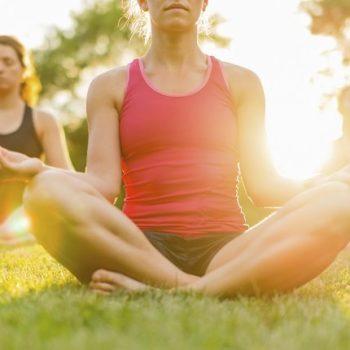 How Does Holistic Treatment Work?