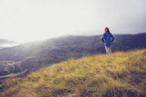 5 Ways to Reduce Self-Destructive Behavior
