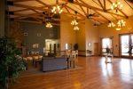 Residential Adult Program in Arizona City