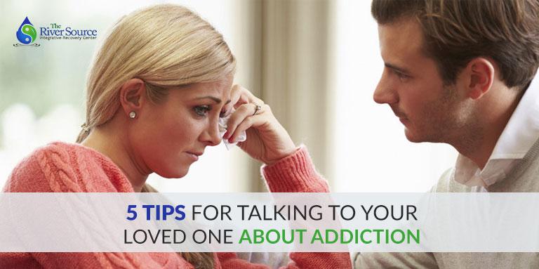 Addiction Treatment Glendale Arizona