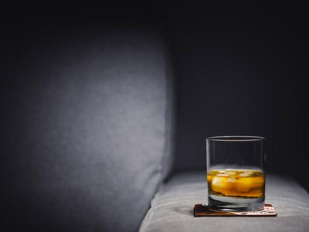 Mesa Alcohol Detox