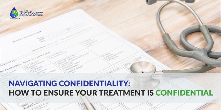 Confidential Treatment