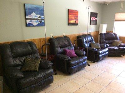 Flexible Outpatient Options in Mesa, AZ