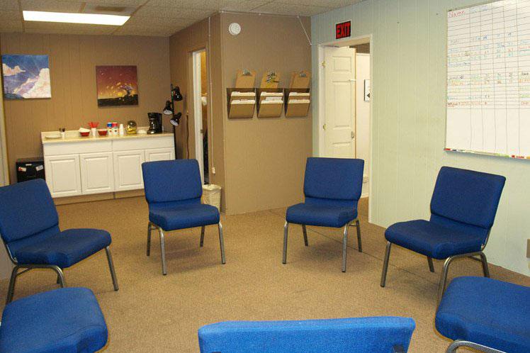 Intensive Outpatient Adult Program Mesa Arizona
