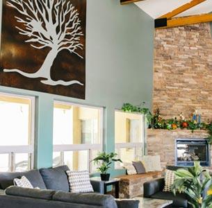 Top Rehab Center Mesa