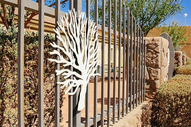 Arizona Outpatient Treatment Center