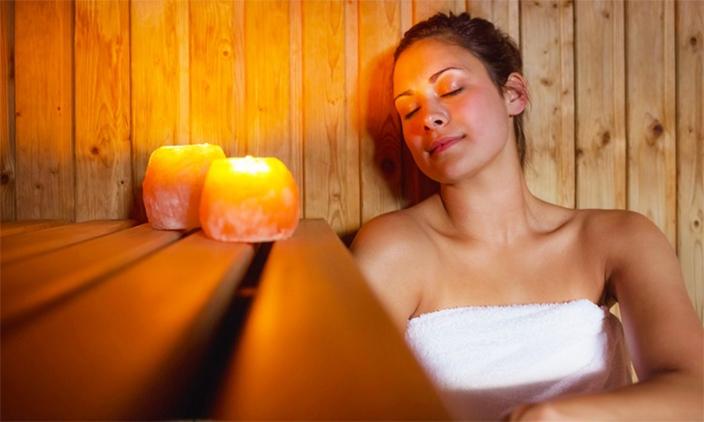 Holistic Rehab Therapies