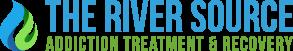 River Source Alcohol Treatment