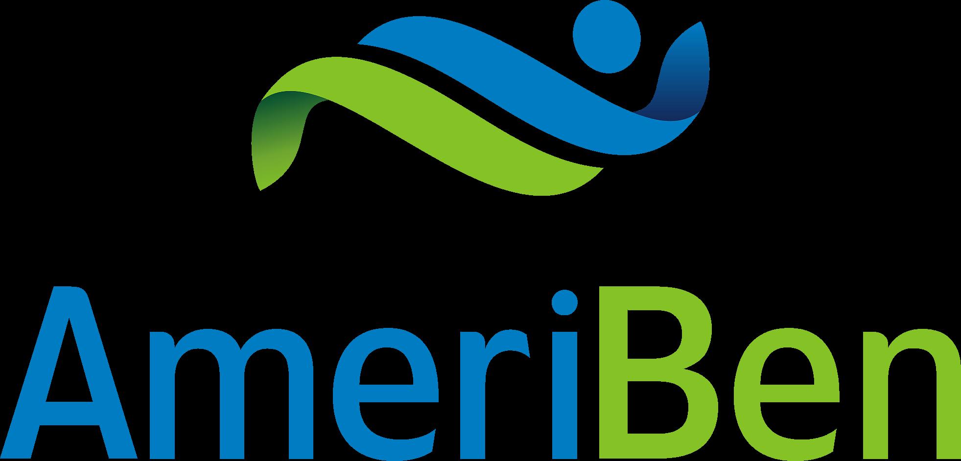 Ameriben logo