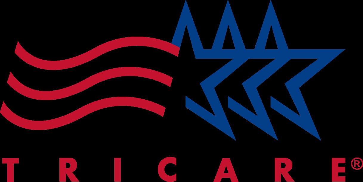 US Tricare Logo