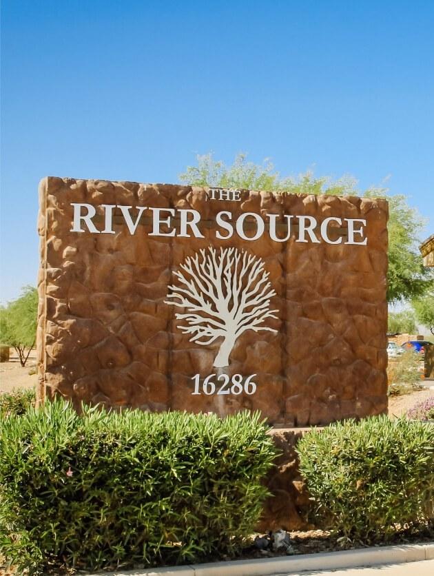 Arizona City Inpatient Rehab Center