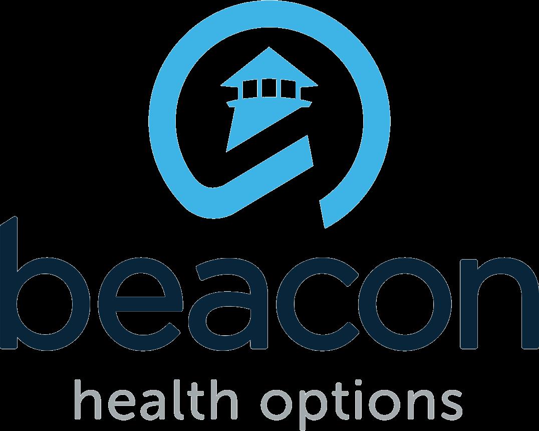 Beacon Health Logo