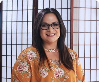 Heather Kyser
