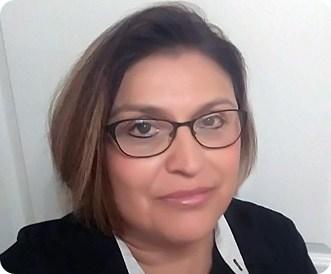 Roberta Barrera