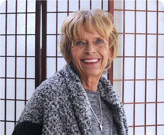 Brenda Emerick, Lead Case Manager