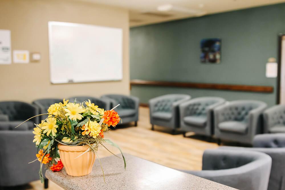Mens Inpatient Treatment in Arizona