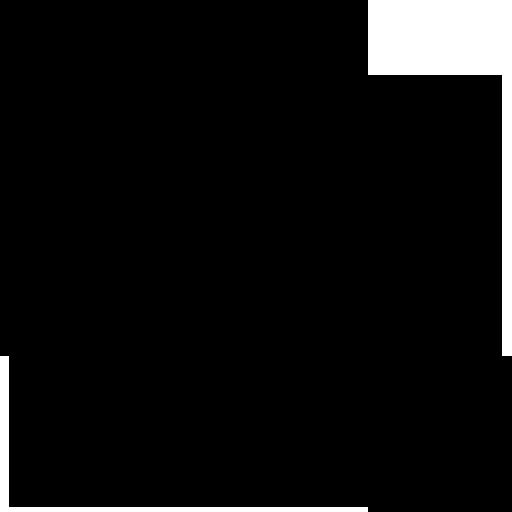 Inpatient Icon