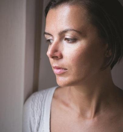 Methamphetamine Abuse Treatment